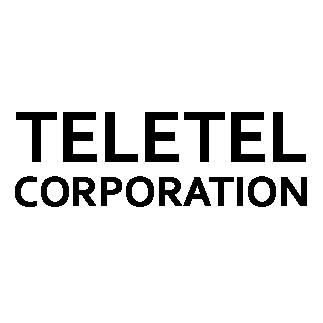 2 - Teletel