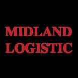 Midland Logistic