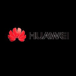 huaei logo 260 x 260 choose small file